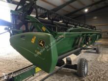John Deere Combine harvester 635R