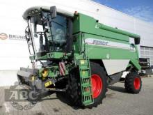 Fendt 6270L