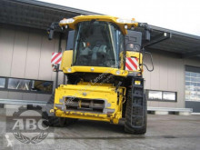 New Holland CR 9090 RAUPE SCR Combină agricolă second-hand