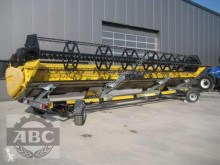 New Holland HEAVY DUTY VARIFEED Barre de coupe occasion