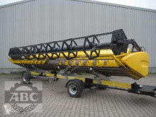 New Holland Tear bar SCHNEIDWERK VARIFEED