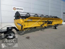 Moisson Barra de corte New Holland 35 G