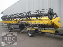 Maaibalk New Holland SCHNEIDWERK VARIFEED