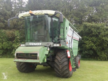 Fendt Moissonneuse-batteuse occasion