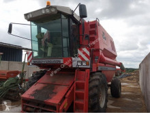 Massey Ferguson Moissonneuse-batteuse occasion