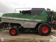 Fendt Combină agricolă second-hand