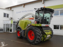 Claas 960 Ensileuse automotrice occasion