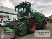 Recoltare Fendt second-hand