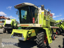 Claas Dominator 88 VX Moissonneuse-batteuse occasion