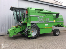 Deutz-Fahr 4075 HTS Balance Moissonneuse-batteuse occasion