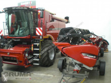 Case IH Combine harvester Axial Flow 6140