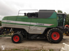 Fendt 5275 C PL Moissonneuse-batteuse occasion
