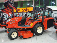 Moissonneuse-batteuse Kubota GR2120 Allrad