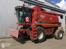 Case IH 2388 Moissonneuse-batteuse occasion