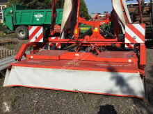 Kuhn Tear bar GMD802F-FF