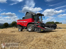 Moissonneuse-batteuse Massey Ferguson 7360 Beta