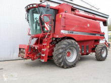 Case IH tweedehands Maaidorser