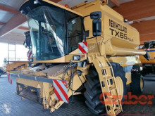 Kombajn New Holland TX 65 Plus