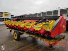 Ziegler other combine headers Corn Champion 800