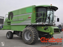 Deutz-Fahr 5690 HTS Moissonneuse-batteuse occasion