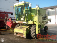moisson Claas Dominator 85