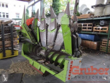 Andere snijmachines Claas 6-reihig