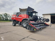 Massey Ferguson Centora 7382 Moissonneuse-batteuse occasion