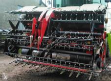 Geringhoff Typ HV 660 Режеща греда втора употреба