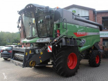 Fendt 5255 L Moissonneuse-batteuse occasion