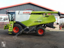 Moissonneuse-batteuse Claas LEXION 620 Tier 4