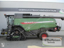 Fendt used Combine harvester