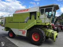 Claas Dominator 96 Moissonneuse-batteuse occasion