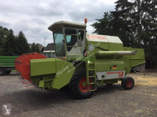 Claas Dominator 58 Moissonneuse-batteuse occasion
