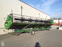 John Deere 630R used Tear bar