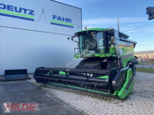 Deutz-Fahr C 6205 TS Stage 4 Moissonneuse-batteuse neuf