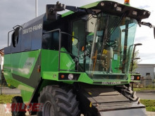 Deutz-Fahr C 5305 Stage 5 Moissonneuse-batteuse occasion