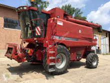 Case IH 2388 E Moissonneuse-batteuse occasion