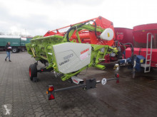Barre de coupe Claas VARIO 560
