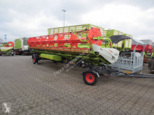 Claas Tear bar VARIO 930