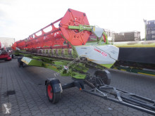 Claas Tear bar VARIO 1200