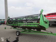 Deutz-Fahr 6,00 MTR Barre de coupe occasion