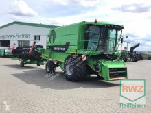 Deutz-Fahr 5695 HTS Moissonneuse-batteuse occasion