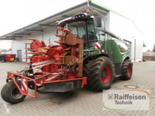 Moisson Fendt occasion