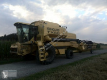 Mietitrebbiatrice New Holland TX 68