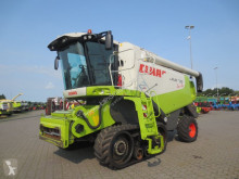 Claas LEXION 580TT Moissonneuse-batteuse occasion