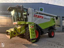 Claas LEXION 540C Moissonneuse-batteuse occasion