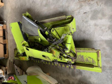 Claas Rapsausrüstung Claas Vario 900 komplett used Tear bar