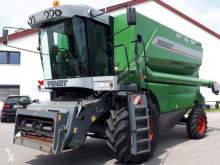 Moissonneuse-batteuse occasion Fendt 8300, Bj. 2007, 1340 Motor-H
