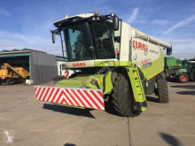 Moissonneuse-batteuse occasion Claas Lexion 600, V1050, Bj. 2008, kein TT
