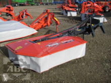 Kuhn PZ 190 new Cutter bar